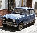 Alora Renault 4 (2).jpg