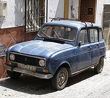 Alora Renault 4 (2)