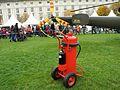 Alouette Nationalfeiertag 2012 03.jpg