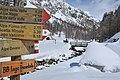 Alpe Devero - Codelago - panoramio - tampe (4).jpg