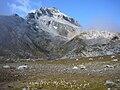 Alperschällihorn von Nordosten.jpg