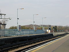 Alperton tube station.jpg