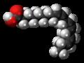 Alpha-Linolenic-acid-3D-spacefill.png