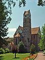Alpirsbach Kloster.jpg