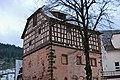 Alpirsbach Turm 2.JPG