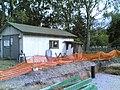 Alppikylänkuja - panoramio (1).jpg