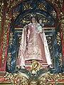 Alsasua - Iglesia de Nuestra Señora de la Asuncion 08.jpg
