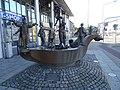 Alsdorf Karnevalsbrunnen.jpg