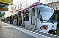 Alstom, SLM MCL80 n°209-210 au terminus Cuire..jpg