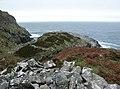 Alt Nan Ba, Islay - geograph.org.uk - 272314.jpg
