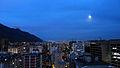 Altamira Seis de La Tarde.jpg