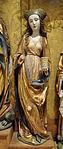Altar aus Röthis 1476 VLM 5.jpg