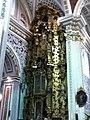 Altar en la Parroquia de la Natividad - panoramio (6).jpg