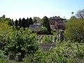 Alte Gärtnerei - panoramio.jpg