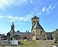 Alte und Neue Kirche (Wollersheim).JPG