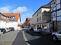 Altenburgstraße, 1, Borken, Schwalm-Eder-Kreis.jpg