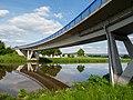 Altendorf Kanalbrücke-20190523-RM-170338.jpg