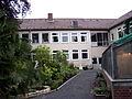 Alter Botanischer Garten der Universität Göttingen 018.jpg