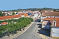Alter do Chão - Portugal (3806699903).jpg
