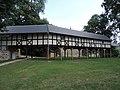 Altes Schloss Baruth - Wandelgang - panoramio.jpg