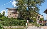 Althofen Burgstrasse 12 Fronfeste Süd-Ansicht 20082018 4260.jpg