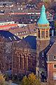 Altkatholische Kirche, Essen.jpg