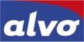 Alvo logo.png