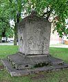 Am Bergsteig Kriegerdenkmal Muenchen-1.jpg