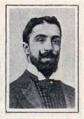 Amadeu de Castro e Sola, 2º Conde de Castro e Sola.png