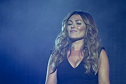 Amaia Montero - Rock in Rio Madrid 2012 - 03.jpg