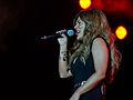 Amaia Montero - Rock in Rio Madrid 2012 - 13.jpg
