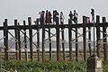 Amarapura, Myanmar (Burma) - panoramio (2).jpg