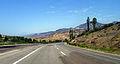 Amasya - Erzincan Motorway (E80 - D100).JPG