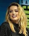 Amber Heard by Gage Skidmore (cropped).jpg