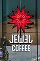 Ambigram Jewel (coffee) mirror logo in Singapore.jpg