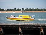 Ambulance boat 02.JPG