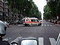 Ambulanza (3611134967).jpg