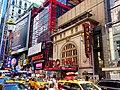 Amc Empire 25 Manhattan TK.jpg
