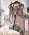 Amedeo Modigliani 003.jpg