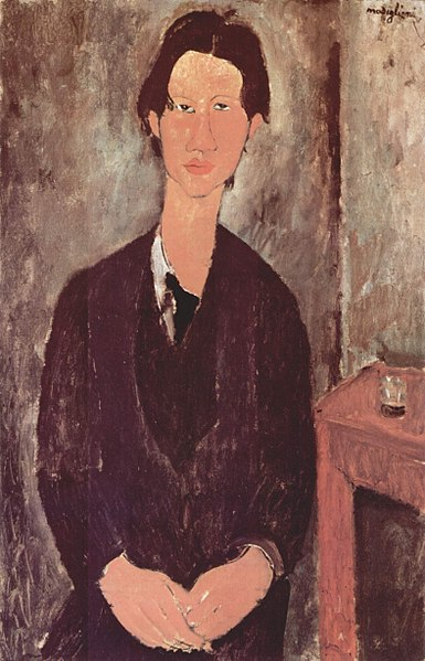 File:Amedeo Modigliani 037.jpg