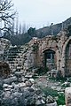 Amedi Qobhan Madrasa ruins 13.jpg