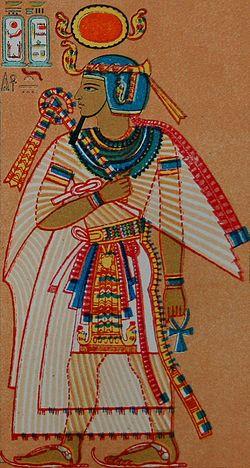 Amenhotep I Stele.jpg