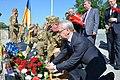 America Days in Lviv (Ukraine) «Дні Америки» у Львові (26738597884).jpg