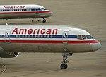 American Airlines B757-200 (N606AA) and MD-82 (N7540A).jpg
