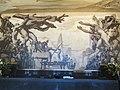 American Progress mural 02.jpg