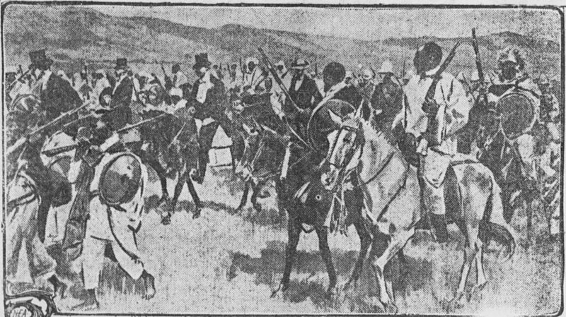 File:American diplomatic mission to Menelik II.jpg