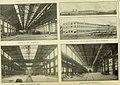 American engineer and railroad journal (1893) (14574414027).jpg