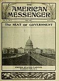 American messenger (7619) (14778621821).jpg
