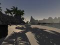 Amerzone 08 - L'île des échoués.png