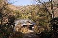Amida-ji (Hakone) 07.jpg